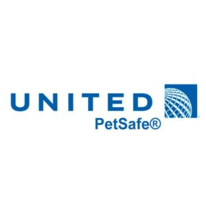 United PetSafe