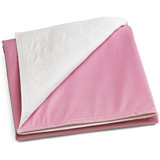 Washable Potty Pads for Biewer Terrier