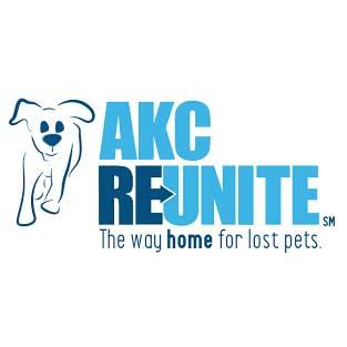 AKC Reunite Micro Chip Registration