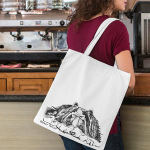 Biewer-terrier-Tote-Bag-4