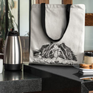 Biewer-terrier-Tote-Bag-5
