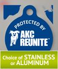 AKC-Reunite-MultiColor-with-Banner-117x140