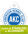 AKC-White-Front-No-Angle-with-Banner-117x140