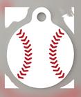 Baseball-Front-No-Angle-117x140
