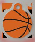 Basketball-Front-No-Angle-117x140