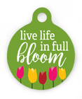 Bloom-Front-No-Angle-117x140