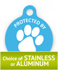 Blue-Paw-Front-No-Angle-with-Banner-117x140