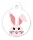 Bunny-Front-No-Angle-117x140