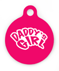Daddys-Girl-Front-No-Angle-117x140