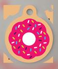 Donut-Front-No-Angle-117x140