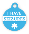 Have-Seizures-Front-No-Angle-117x140