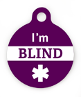 Im-Blind-Front-No-Angle-117x140