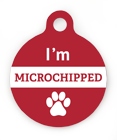 Im-Microchipped-Front-No-Angle-117x140
