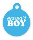 Mamas-Boy-Front-No-Angle-117x140