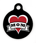 Mom-Tattoo-Front-No-Angle-117x140