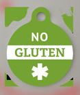 No-Gluten-Front-No-Angle-117x140