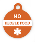 No-People-Food-Front-No-Angle-117x140