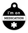 On-Meds-Front-No-Angle-117x140