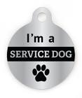 Service-Dog-Front-No-Angle-117x140