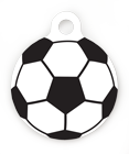 Soccer-Front-No-Angle-117x140