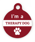 Therapy-Dog-Front-No-Angle-117x140