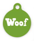 Woof-Front-No-Angle-117x140